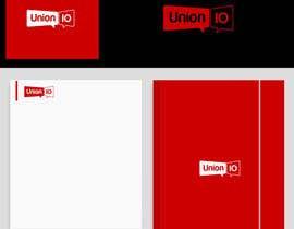 #10 para Logo & corporate identity design for business management marketing consultation  office / company por thimsbell