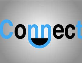 "#20 untuk Design a Logo for Software messaging app named ""Connect"" oleh Cmrang"
