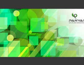 #32 for I need a graphic design for our office front by soulflash