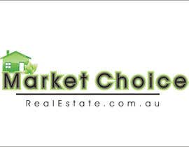 #150 for Market Choice by nidaawan