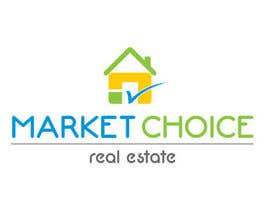 #144 for Market Choice by rajnandanpatel