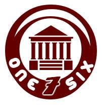 Kilpailutyö #                                        47                                      kilpailussa                                         Design a Logo for one7six