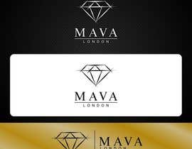 #18 para Design a Logo for Mava London por zswnetworks