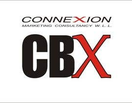 #82 for Design logo CBX by Hassa787