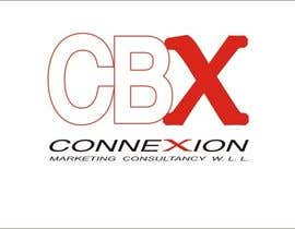 #84 for Design logo CBX by Hassa787