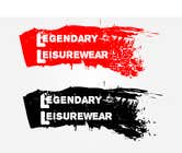 Bài tham dự #107 về Graphic Design cho cuộc thi Design a Simple Logo for Online Company