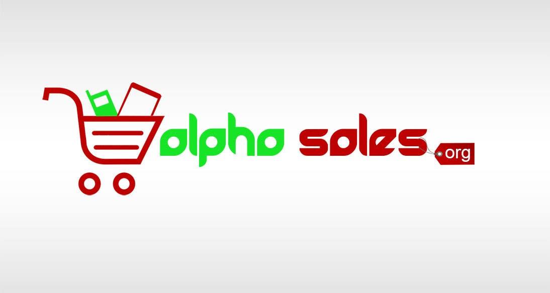 Inscrição nº 31 do Concurso para Design a Logo for Consumer Electronics web site