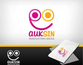 #75 untuk Re-Design a logo for our company oleh yaseenamin