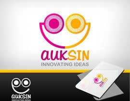 #86 untuk Re-Design a logo for our company oleh yaseenamin