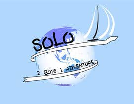 #6 cho 2 Boys, one adventure around the world by sailboat bởi FrancescaPorro