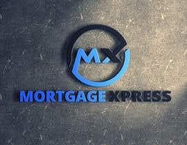 azhanmalik360 tarafından Design a Logo için no 219
