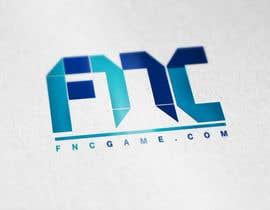 nqmamnick tarafından Bir Logo Tasarla -- 2 için no 10