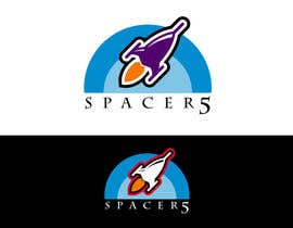 #69 para Recreate and improve my Logo por mohsin19953