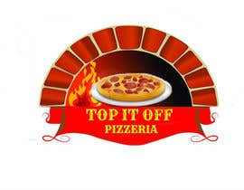 #101 untuk Design a Logo for for Pizza business oleh ksbaksh