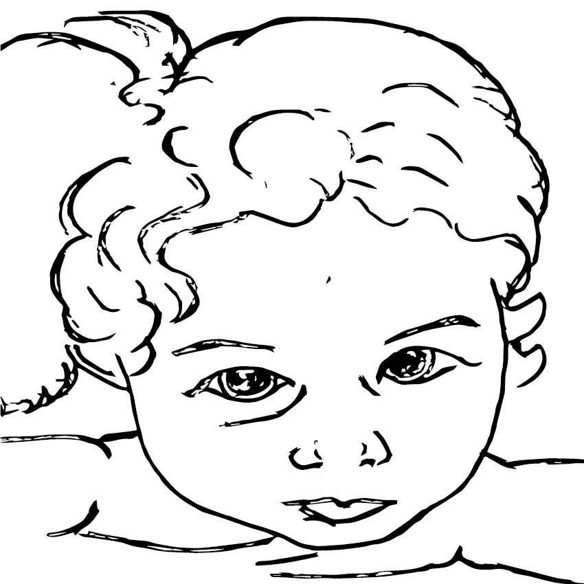 Penyertaan Peraduan #16 untuk Illustrate an image for our skin care boxes and bottles