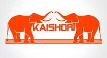 Graphic Design Contest Entry #43 for Design a Logo for Indian Herbal Medecine Shop