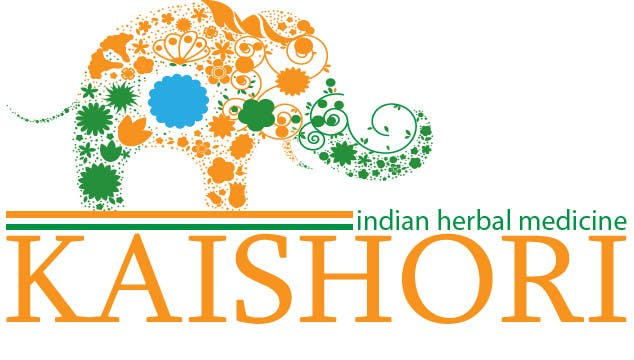 #104 for Design a Logo for Indian Herbal Medecine Shop by snackeg