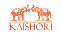 Contest Entry #9 for Design a Logo for Indian Herbal Medecine Shop