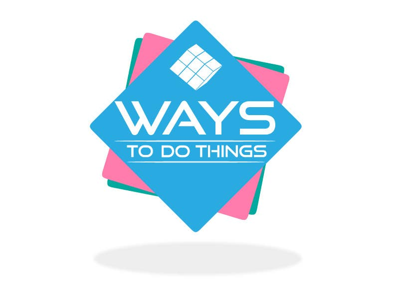 Entry 23 by ankitkumarkhare for logo design for do it yourself contest entry 23 for logo design for do it yourself instruction kit solutioingenieria Choice Image
