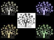 Bài tham dự #54 về Graphic Design cho cuộc thi Design A Logo for New Photographer - Silver Tree Photography