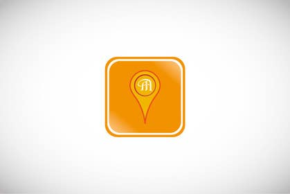 #77 for iphone Application logo/icon by Arts360