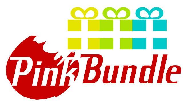 Bài tham dự cuộc thi #                                        16                                      cho                                         Graphic Design Need & Logo - Package Design etc.