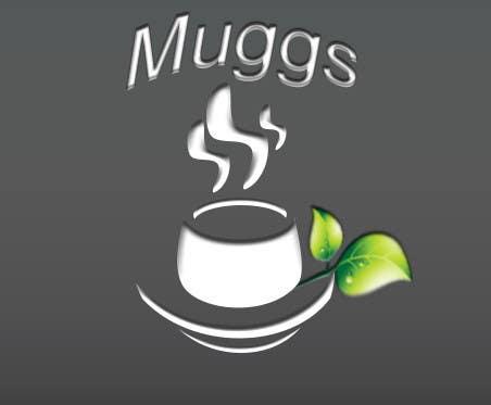 Inscrição nº 4 do Concurso para Design a Logo for Muggs