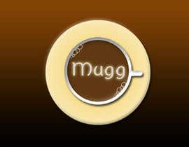 #191 for Design a Logo for Muggs by RizlanHassan