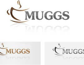 #16 para Design a Logo for Muggs por rameshsoft2