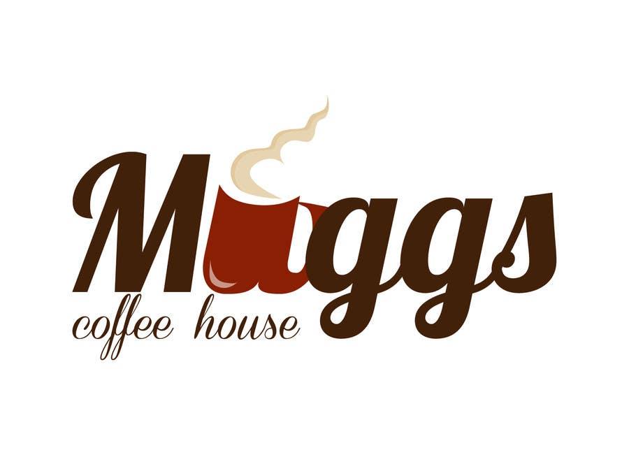 Inscrição nº 98 do Concurso para Design a Logo for Muggs