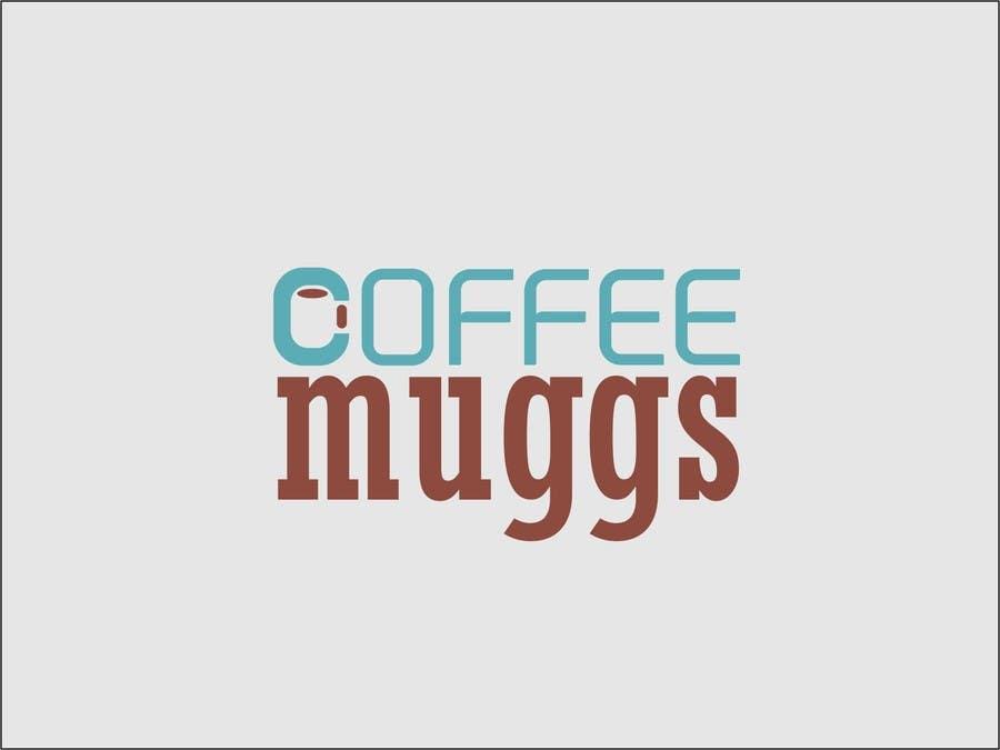 Inscrição nº 176 do Concurso para Design a Logo for Muggs