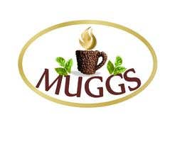 #63 for Design a Logo for Muggs by Jacqueline14