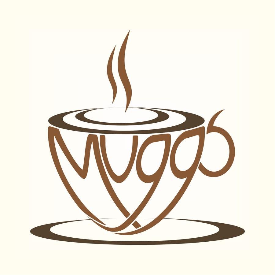 Inscrição nº 101 do Concurso para Design a Logo for Muggs