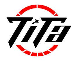 #101 for Logo design for Tito af vasiletomoiaga