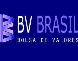 #20 cho Design a Website Mockup and Logo for bvbrasil.com bởi kpk1l