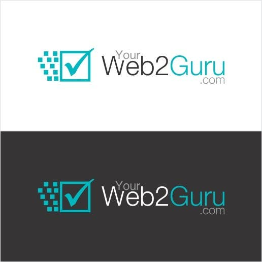 #134 for Design a Logo for web development firm by kevalthacker