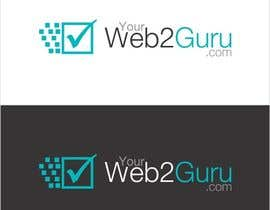 #134 untuk Design a Logo for web development firm oleh kevalthacker