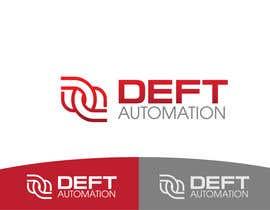 danumdata tarafından Design a Logo için no 424