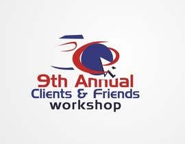#56 untuk Design a Logo for KainAutomotive.com Clients & Friends Workshop oleh dyv
