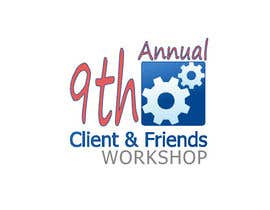 #61 for Design a Logo for KainAutomotive.com Clients & Friends Workshop af sangita83