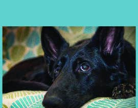#5 for Design a Brochure for Southeast German Shepherd Rescue by slavica72