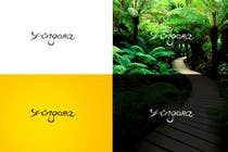 Bài tham dự #465 về Graphic Design cho cuộc thi Logo Design for ZINGARA