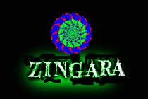 Graphic Design Contest Entry #467 for Logo Design for ZINGARA