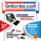 Graphic Design Contest Entry #8 for Brochure Design for GoScribe.com LLC