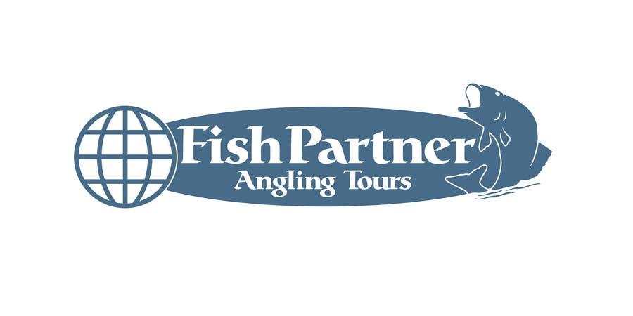 Kilpailutyö #147 kilpailussa Fish Partner