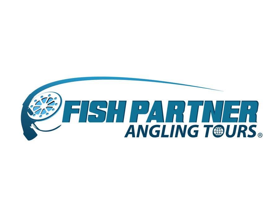 Kilpailutyö #99 kilpailussa Fish Partner
