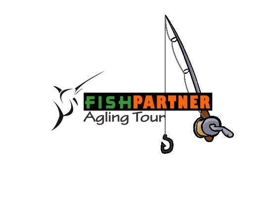 Kilpailutyö #91 kilpailussa Fish Partner