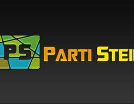 #198 cho Design a Logo for Partistein bởi mzovko