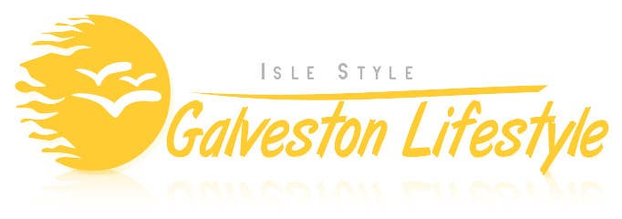 Contest Entry #21 for Design a Logo for Galveston Lifestyle
