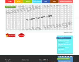 theinspiredart tarafından I need some simple Graphic Designs for Website için no 10